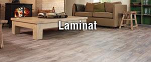 Kindervater Bremen - Laminat