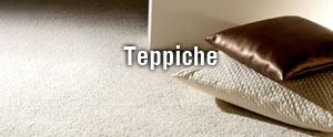 KIndervater Bremen - Teppiche